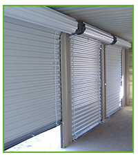 Rockville Centre Garage Door Service  Rockville Centre, NY 516-853-7452